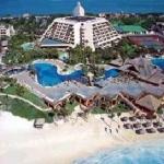 Hotel Be Live Grand Cancun