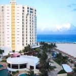 Hotel Reflect Krystal Grand Cancun
