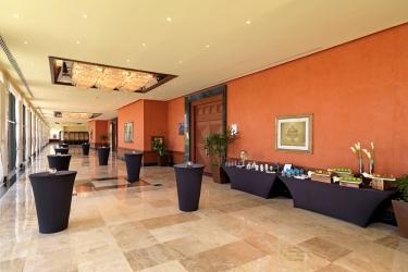Hotel Paradisus Cancun: Salle de Réunion CANCUN