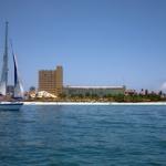 Hotel Intercontinental Presidente Cancun Resort