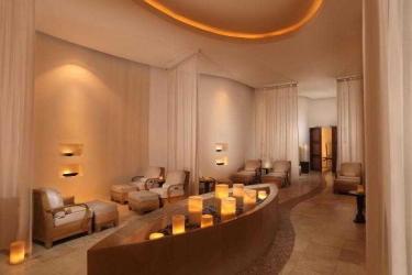 Hotel Le Blanc Spa Resort Cancun: Aktivitäten CANCUN