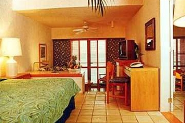 Hotel Le Blanc Spa Resort Cancun: Room - Guest CANCUN