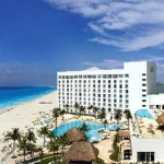 Hotel Le Blanc Spa Resort Cancun
