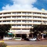Hotel Suites Caribe Internacional