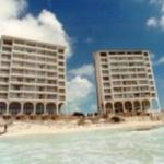 Hotel Condominios Carisa Y Palma