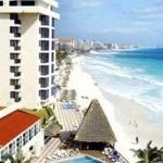 Hotel Oleo Cancun Playa