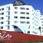 Bel Air Collection Hotel & Spa