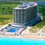 Hotel Seadust Cancun Family Resort