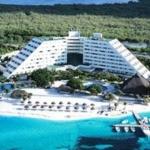 Hotel Be Live Palm Beach