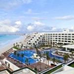 Hotel Gran Oasis Playa