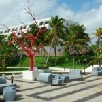 Hotel Oasis Cancun Lite