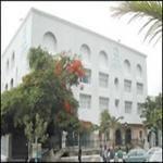 Hotel Antillano Cancun