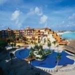 Hotel Fiesta Americana Villas Cancun