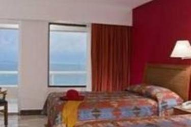 Hotel Be Live Grand Viva Beach: Habitación CANCUN