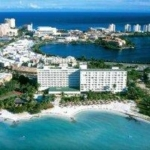 Hotel Be Live Grand Viva Beach