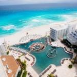 Hotel Melody Maker Cancun
