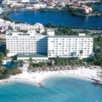 Hotel Be Live Viva Beach