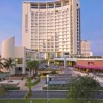 Hotel Krystal Urban Cancun