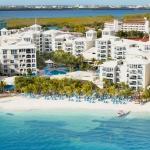 Hotel Occidental Costa Cancun