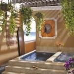 Hotel The Ritz Carlton Cancun