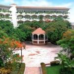 Hotel Elan Resort & Spa Cancun