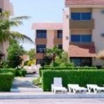 Hotel Grand Royal Lagoon Cancun