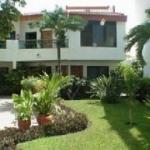 Hotel Sina Suites Cancun