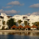 Sunset Lagoon Resort Hotel & Marina