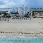 Hotel Sunset Royal Beach Resort