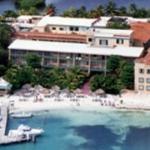 Hotel Club Verano Beat