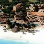 Omni Puerto Aventuras Hotel Beach Resort