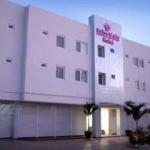 Hotel Suites Gaby