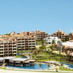 Hotel Excellence Playa Mujeres All Inclusive