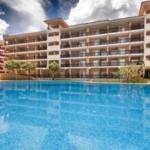 Hotel P And V Maeva Valencia Canet Playa