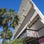 BEST WESTERN PLUS CANNES RIVIERA & SPA 4 Stelle