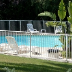 Hotel Campanile - Cannes Mandelieu