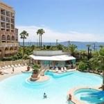 Hotel Résidence Pierre & Vacances Cannes Verrerie- Cannes