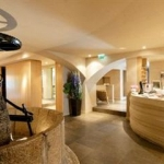 Hotel Moulin De Mougins