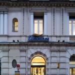 Hotel Citadines Croisette Cannes