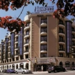 Hotel Clarion Suites Cannes Croisette
