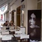 Hotel Blue Riva