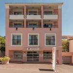 Hotel Appart'city Confort Cannes Le Cannet