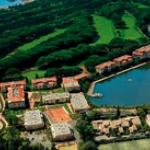 Mimozas Hotel & Resort Cannes