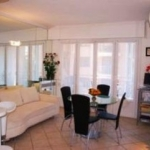 Hotel Residence Riviera Best Of Cannes
