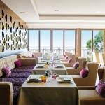 TIARA MIRAMAR BEACH HOTEL & SPA  5 Etoiles