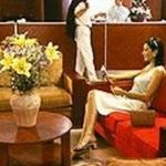 Hotel Resideal Premium Cannes