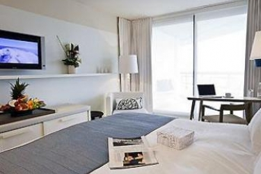 Hotel Pullman Cannes Mandelieu Royal Casino: Chambre CANNES