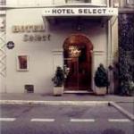Hotel Simone