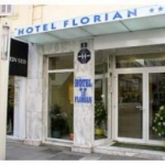 Hotel Le Florian