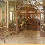 Hotel Le Fouquet's